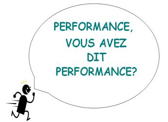 Qu Est Ce Qu Une Entreprise Performante Anse Performance En