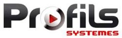 Profils Systemes -